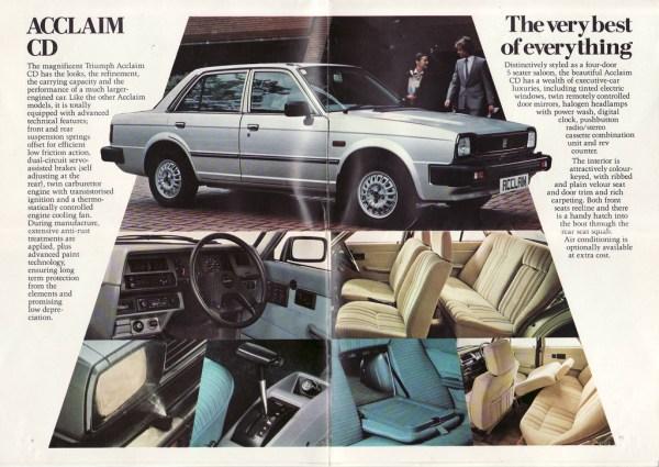 Triumph_Acclaim_advert1