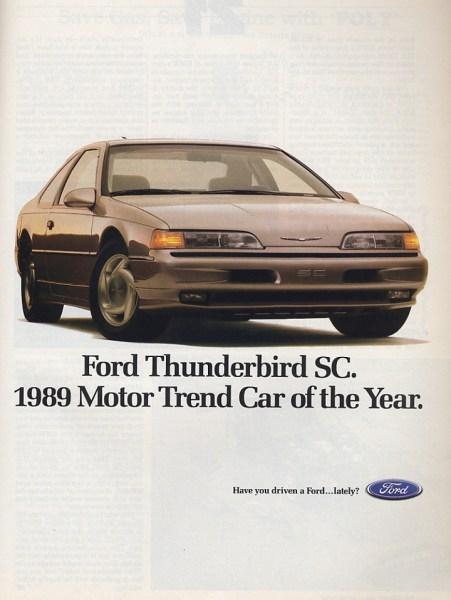 ad_ford_thunderbird_sc_tan_award_1989