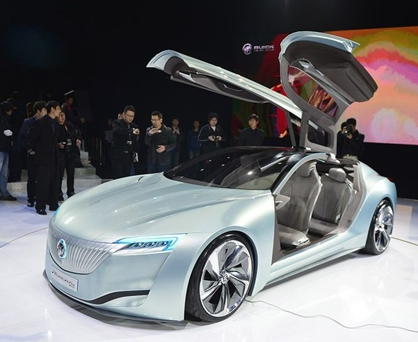 buick-rivera-concept-shanghai-1