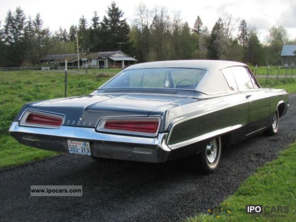 dodge__polara_coupe___including_h_approval_1967_10_lgw