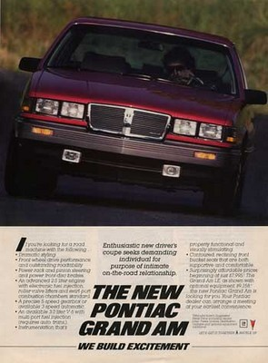 normal_1985-Pontiac-Grand-Am-LE