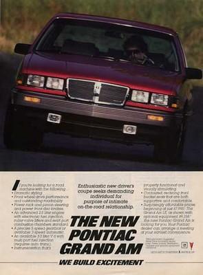 normal_1985-Pontiac-Grand-Am-LE