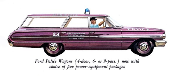 1964FordWagonAd01-crop