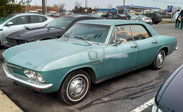 1965ChevyCorvair50002