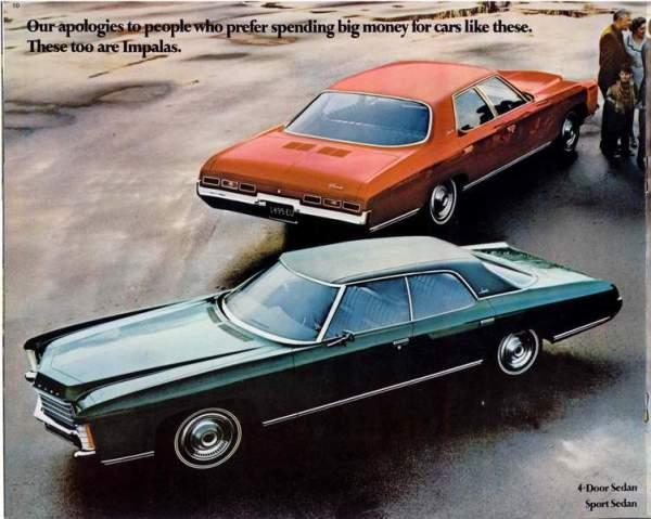 1971 Chevrolet-10