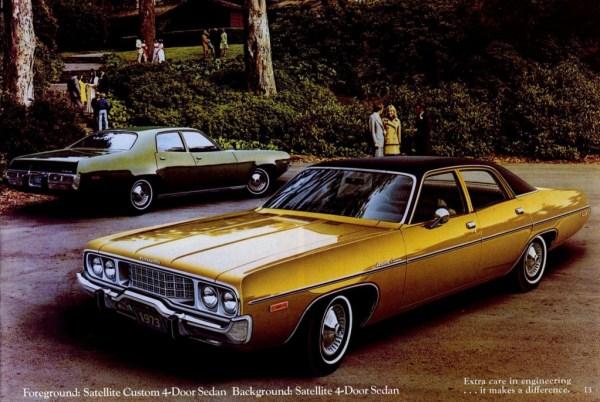 1973 Chrysler-Plymouth Brochure-13