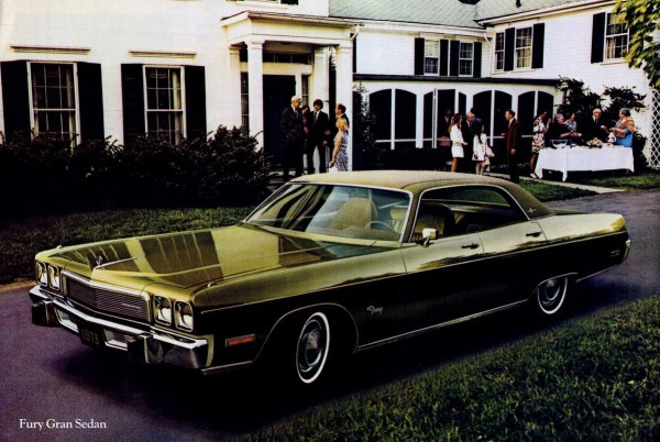 1973 Chrysler-Plymouth Brochure-18