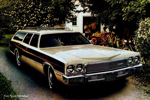 1973 Chrysler-Plymouth Brochure-22