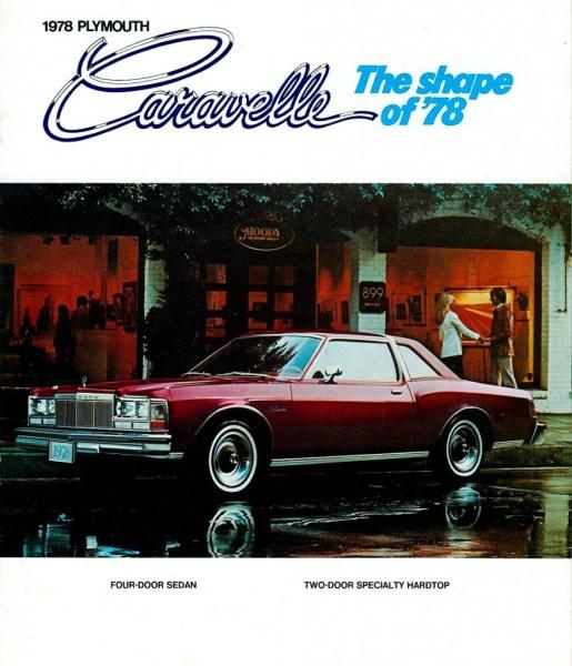 1978 Plymouth Caravelle (Cdn)-01