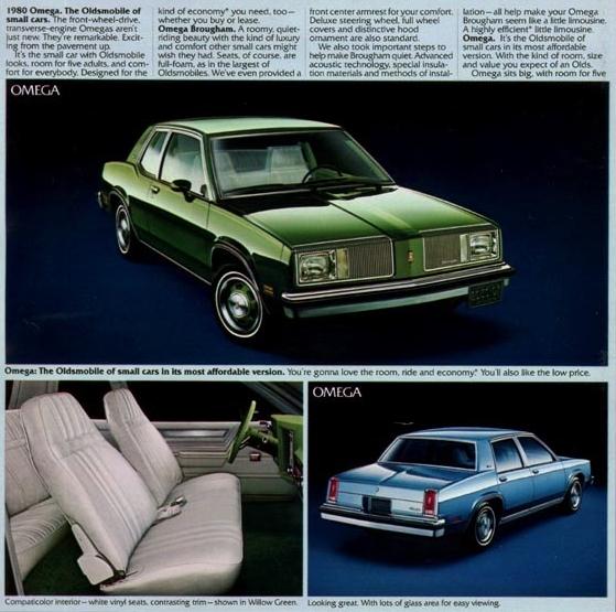 1980 Oldsmobile-20