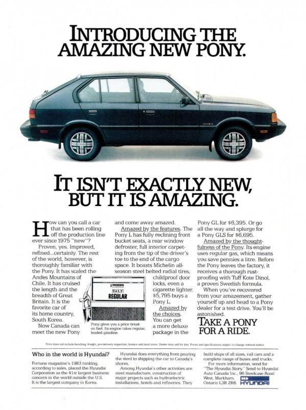 1984-Hyundai-Pony-Canada
