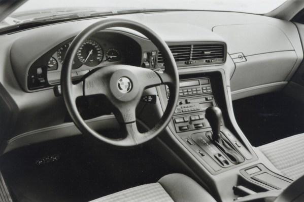 1990_BMW_850i_04