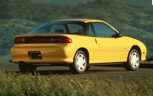 1992_geo_storm_2dr-hatchback_gsi_rq_oem_1_500