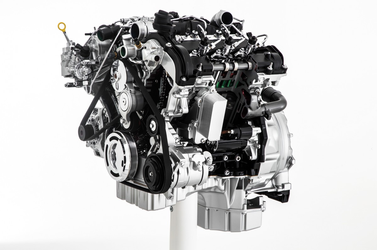 2014 ram 1500 ecodiesel engine on stand. Black Bedroom Furniture Sets. Home Design Ideas