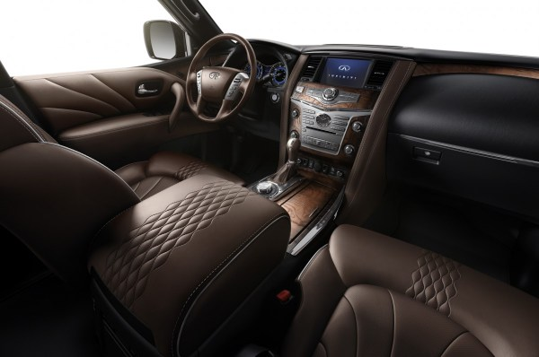 2015-infiniti-qx80-limited-interior-leather