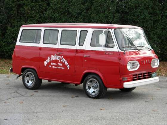 65FalconVan1