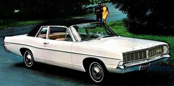 68Ford-RF500-Rankin-Ford