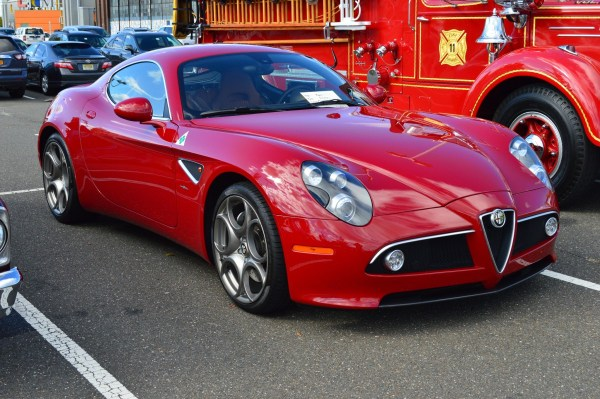 Alfa 2008 8C f