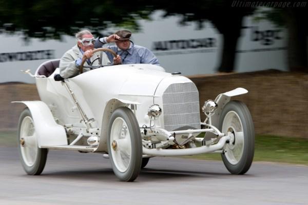 Austro-Daimler-22-86--Prinz-Heinrich-