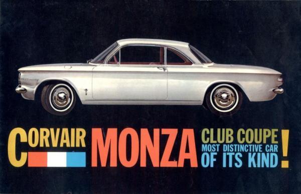 Corvair-Monza-1960-01