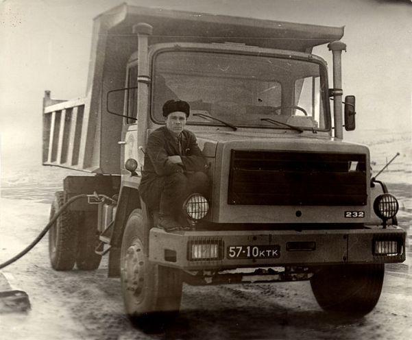 Eckhauber 232 Kazakhstan (Georg761 Wiki)