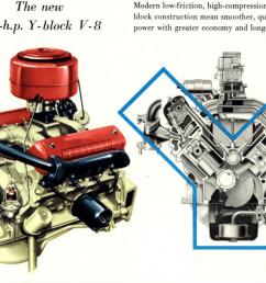 292 y block wiring diagram wiring diagram review 292 y block wiring diagram wiring diagram split [ 1200 x 784 Pixel ]