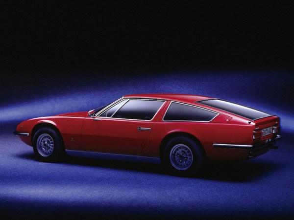 Maserati Indy_003_0737