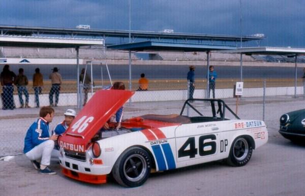 MortonDaytona1969