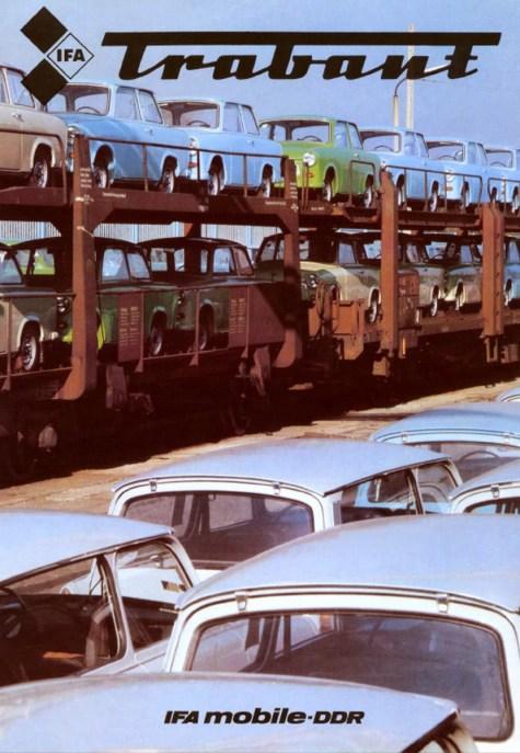 Trabant 601er_1980_s1