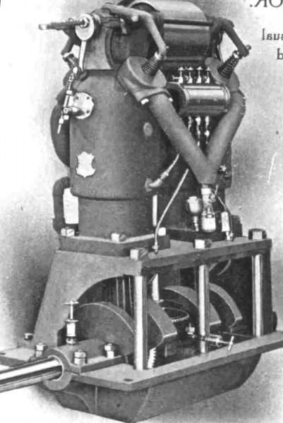 Truescot 1902 -401x600