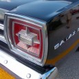 "(first posted 11/3/2014)    While the 1965 Ford has at times been described as ""the box that the 1963 Pontiac came in,"" I have always liked them. Perhaps because of family […]"