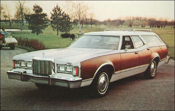 cougar-wagon-1977