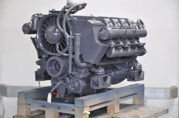 deutz-f8l413-motor