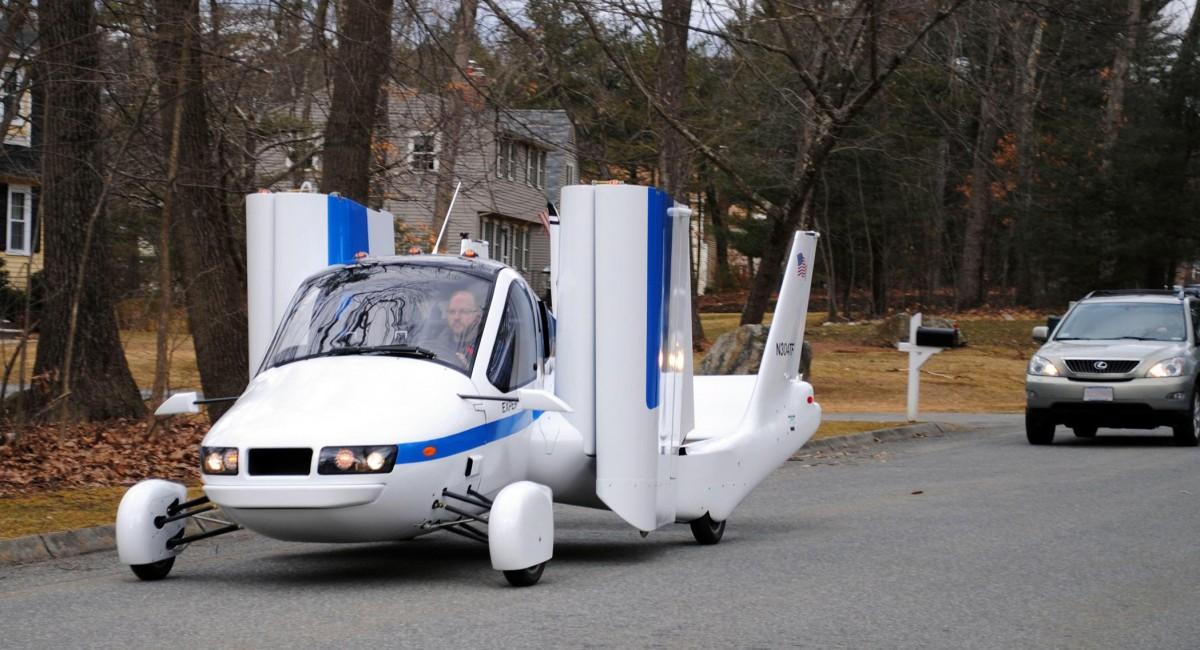 An error occurred. & Automotive/Aeronautic History: The Pintou0027s Brief And Tragic Life ... markmcfarlin.com