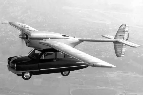 flying-cars-Convercar 04-0312-lgn
