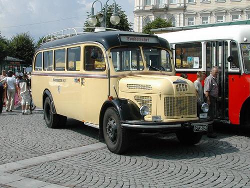 steyr 380-a-01