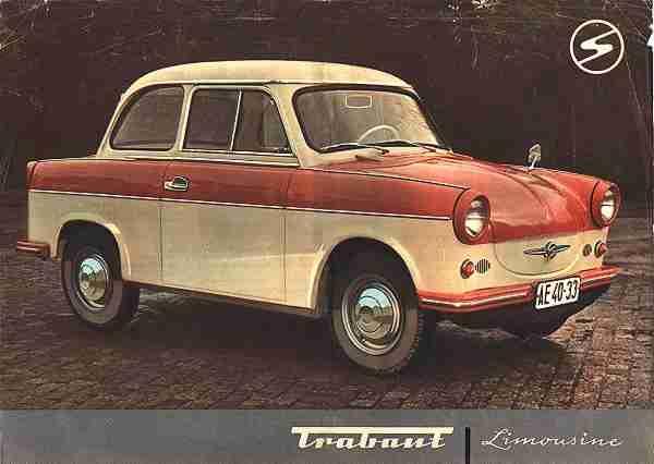 trabant_500