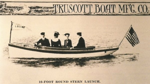 truscott 1903 _catalog_louise