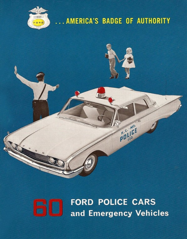 1960 Ford Emergency Vehicles-01