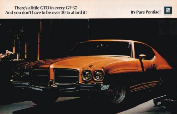 1971 Pontiac Ad-02