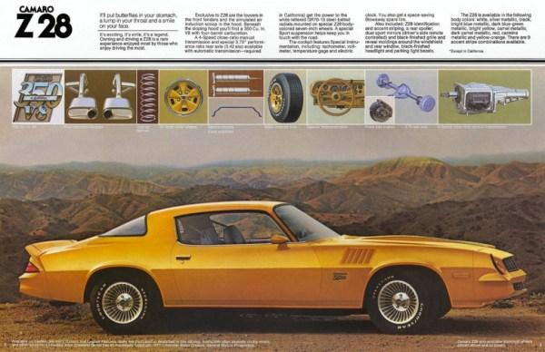 1978 Chevrolet Camaro-02-03