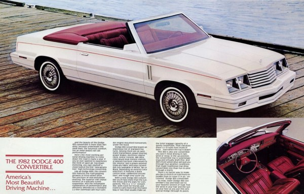 1982 Dodge 400 Convertible-02-03
