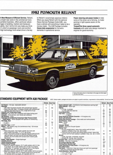 1982 Plymouth Reliant Taxi Folder-02