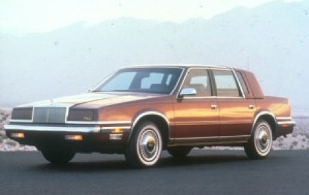 1991_chrysler_new-yorker_sedan_fifth-avenue_fq_oem_1_300
