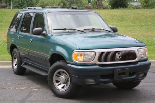 1998Mountaineer