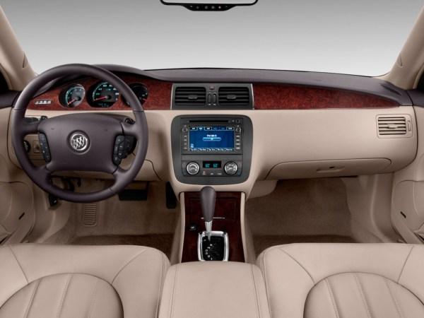 2011-buick-lucerne-4-door-sedan-cxl-premium-dashboard_100340300_l