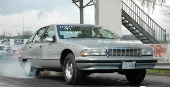 7899-1991-Chevrolet-Caprice