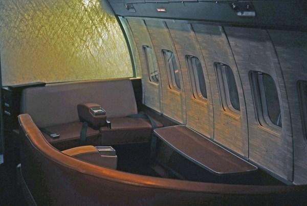 Boing 707-123B-N7513A-FC-lounge-SAN-11864-7011192