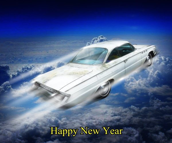 Buick-1961-In_the_Clouds New Year