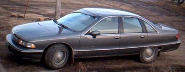 Chevrolet-Caprice-Classic-metallic-grey-1991-02BJA454391212A